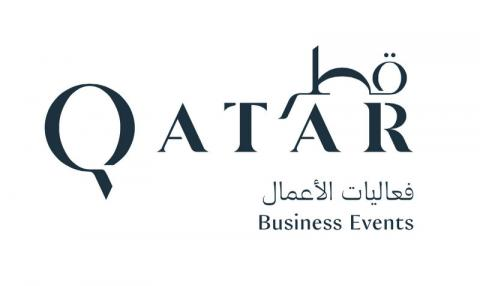 WSC - Qatar Tourism Authority