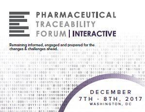 Pharma Traceability Brochure Thumbnail2