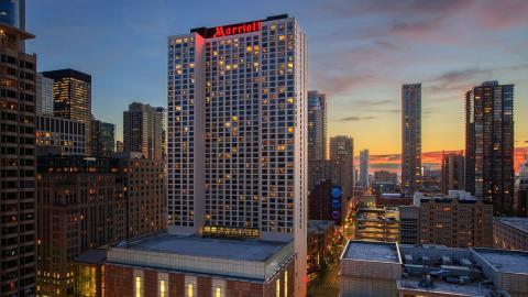 MarriottMag