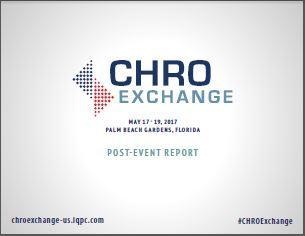 CHRO 2017 PER thumbnail