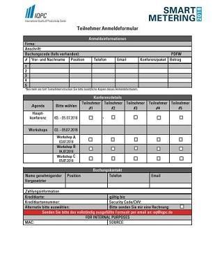 Smart Metering 2018_Anmeldeformular_v2