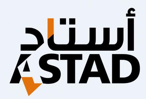 WSC- Astad