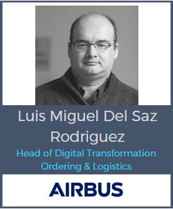Luis Miguel - Airbus