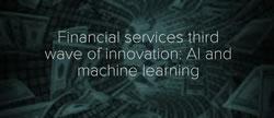machinelearning2