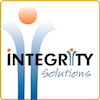 VIDEO: Integrity Solutions shifts mindsets, not just skills
