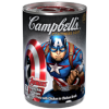 continuous-improvement-campbells-soup