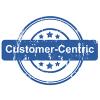 Webinar 30-Minute Customer Experience Remodel – Creating a Customer-Oriented Culture