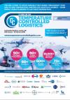 Temperature control agenda