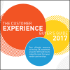 The Customer Experience Buyer's Guide 2017