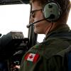 RCAF-pilot-training