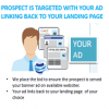 sson-retargeting-pack