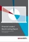 Finance leaders