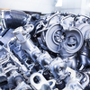 Charging Up The Industry - Engine Downsizing and Optimization Design