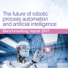 AIIA - The future of robotic process automation and artificial intelligence benchmarking
