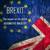 brexit_pic