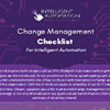 change management checklist thumb