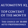 Top Content of February 2016