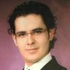 SSO Pro Graduate Spotlight Interview: Arturo Castillo, ABB Mexico