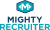 HREN_MightyRecruiter
