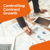 coreworx Controlling Contract Growth