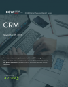special report crm