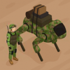 defence-ai-week-logistics