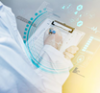 Artificial intelligence medicine