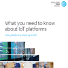 AIIA - What you need to know about IoT platforms