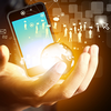 The Internet of Things: The New Frontier in Digital Technology Has Arrived, Are You Ready?