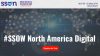 Digital North America 2018