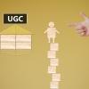 Case Study Teletext Holidays Personalised Customer Experience UGC