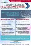 disruptive-technology-agenda