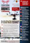 countering-drones-livedemo