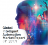 Global Intelligent Automation Market Report (H1 2017)