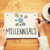 The Biggest CX and Marketing Learnings From Millennial 20/20 Europe