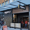amazon go thumb