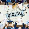 digitalstratsmall