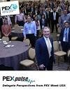 PEX Pulse