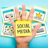 Customer Experience Social Media Marketing
