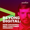 AIIA - Accenture financial services distribution & marketing consumer banking study