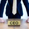 CEO_auto