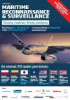 maritime-reconnaissance-and-surveillance-brochure