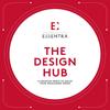 design hub thumbnail