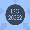 Car safety: History and Requirements of ISO 26262