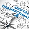 Digital Transformation Customer Experience