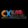 CX Live