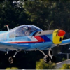 european-jet-trainer