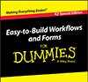 workflows-update2