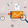 Customer Insight Data Analytics Report