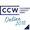 ccw online